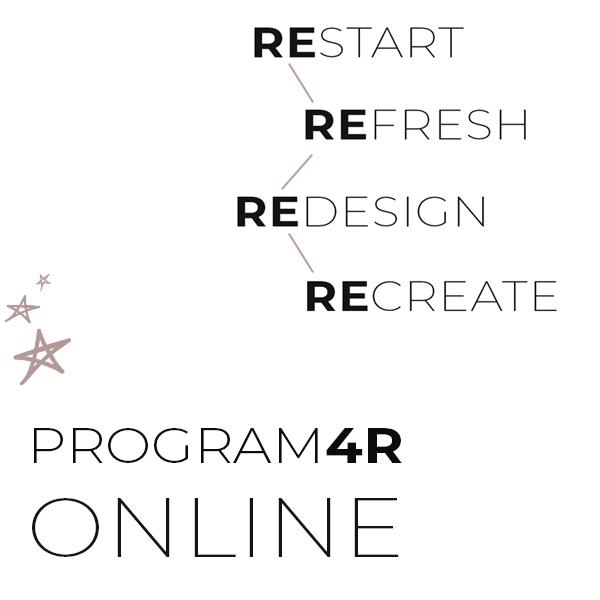 stella-karl-cosic-4R-ceo-program